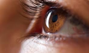 Does Macular Degeneration Always Lead To Blindness Amd U2013 Buy Generic Viagra Sildenafil