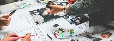 fernstudium grafik design grafik design b a diploma