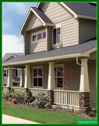 front porch column designs u0026 interior delectable front porch