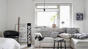 Blog Kate Zucconi Fashion Artist And Illustrator Unique 30 Home Decorating Blog Design Inspiration Of 13 Home