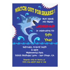 pool party invitations u0026 announcements zazzle