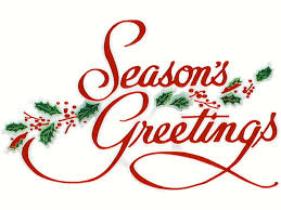 seasons greetings images free clip free clip