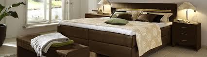 schlafzimmer einrichten schlafzimmer einrichten mit boxspringbett infos und tipps