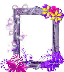photo frame sweet frame png by mysticmorning on deviantart