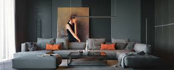 Top Interior Design Companies by Best Interior Designers In Delhi Top 10 U0026 Best Interior Design