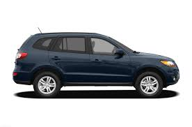 2010 hyundai santa fe towing capacity 2011 hyundai santa fe for sale amarz auto
