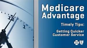 Shield Customer Service Cross Blue Shield Of Michigan Customer Service