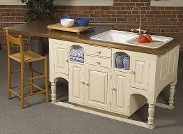 used kitchen islands kitchen island used dayri me