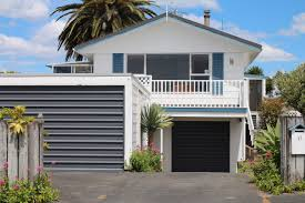 11 moana terrace snells beach rodney 0920 sold house ray