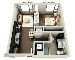2 bedroom apartments in san francisco for rent 2 bedroom apartments san francisco union square rentals ca plan