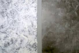Decorative Paint Finishes Paint Track Painting Services Highest Rated Painting Company