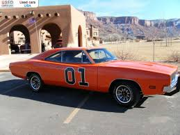69 dodge charger price for sale 1969 passenger car dodge charger silverton insurance