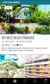 design home app u2014 rachel bernhardt
