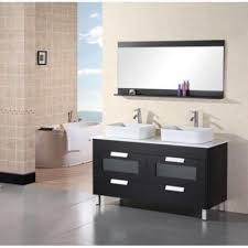 Design Elements Vanity Home Depot 50 Best Bathroom Designs Images On Pinterest Bathroom Designs