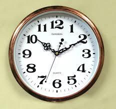 clock designs ajanta wall clocks designs http ultimaterpmod us pinterest