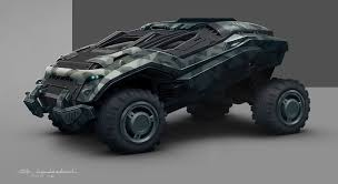 armored hummer top gear concept cars and trucks military vehicle concepts by sam brown