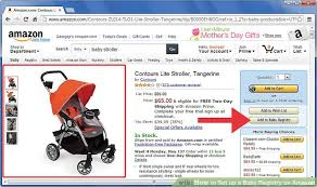baby registries search how to set up a baby registry on 8 steps with pictures