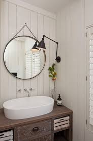 adorable oil rubbed bronze vanity mirror best images about oval