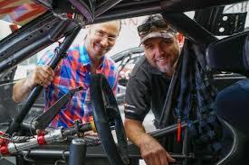 nissan altima 2016 australia nissan altima vehicles gearing up for australian race