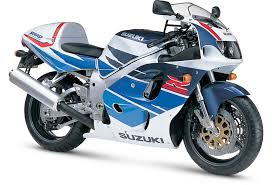 gsxr 750 1996 srad suzuki ram air direct 90 u0027s sports bikes are