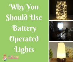 can battery operated night lights catch fire why you should use battery operated lights baby costcutters