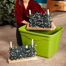 storage tricks you should family handyman