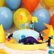 dinosaur birthday party host a dinosaur birthday party in 16 easy steps oh creative day