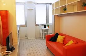 Italy At High Speed By by Apartment Review La Farina Apartments Florence Italy Justin