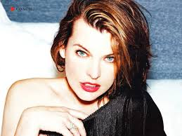 resident evil the final chapter 2017 wallpapers resident evil the final chapter u0027 to give milla jovovich her sixth