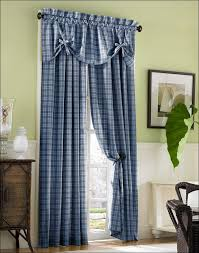 Jc Penneys Kitchen Curtains Kitchen Priscilla Curtains At Jcpenney Jcp Curtains And Drapes