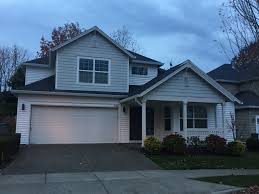 the homesellers white realty portland oregon real estate