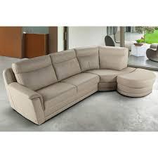 tara leather sofa set sectional by nicoletti u2013 city schemes