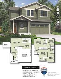 Builder Floor Plans by Floor Plans
