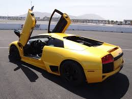 how much does it cost to rent a photo booth rent lamborghini 4 how much does it cost to rent a lamborghini