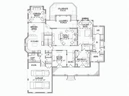 country home floor plans with porches house plan nice house plan with wrap around porch 3 country house