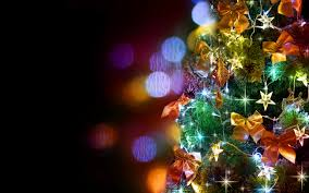 50 beautiful christmas tree wallpapers 27 loversiq