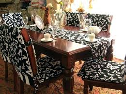 dining room chair seat slipcovers slipcovers for dining room chair seats chair seat cover glamorous
