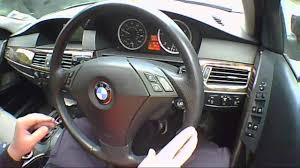 review bmw 530d 2003 bmw 530d 5 series review road test test drive