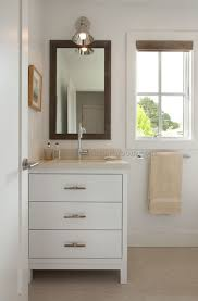 Unfinished Cabinets San Diego Unfinished Bathroom Vanity Vanities With Tops Lowes Bath Vanities