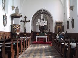 file kostel krivoklat interier 2001 jpg wikimedia commons