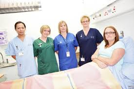 call for national uniform for nurses in england news nursing times