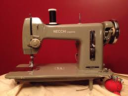 sewing machines u2013 a word is elegy to what it signifies