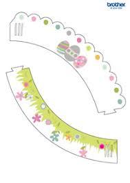 printable easter decorations u0026 supplies free templates u2013 brother