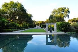 Dallas Arboretum And Botanical Garden Dallas Arboretum Botanical Gardens 2018 All You Need To