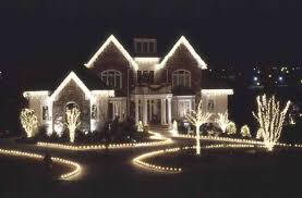 outdoor house christmas lights the images collection of outdoor christmas decorations led patio