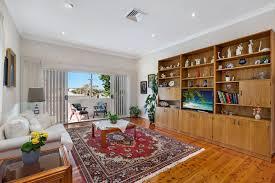 115 francis street bondi beach nsw 2026 house for sale 2013936809