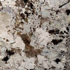 bedroom alaskan white granite for your interior decor