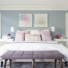 best 25 contemporary bedroom benches ideas on pinterest white