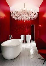 red bathroom black and red bathroom ideas fascinating 39 on home