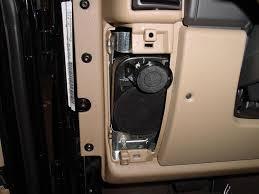 jeep wrangler speaker 1997 2002 jeep wrangler car audio profile